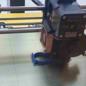 3D Druck Prototyp